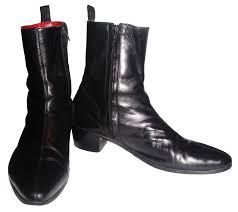 boots-Beatle-baba-chelsea-60s-1960s.jpeg