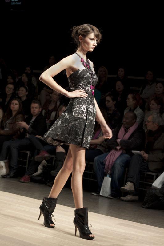booties-mini-fashion-style.jpeg