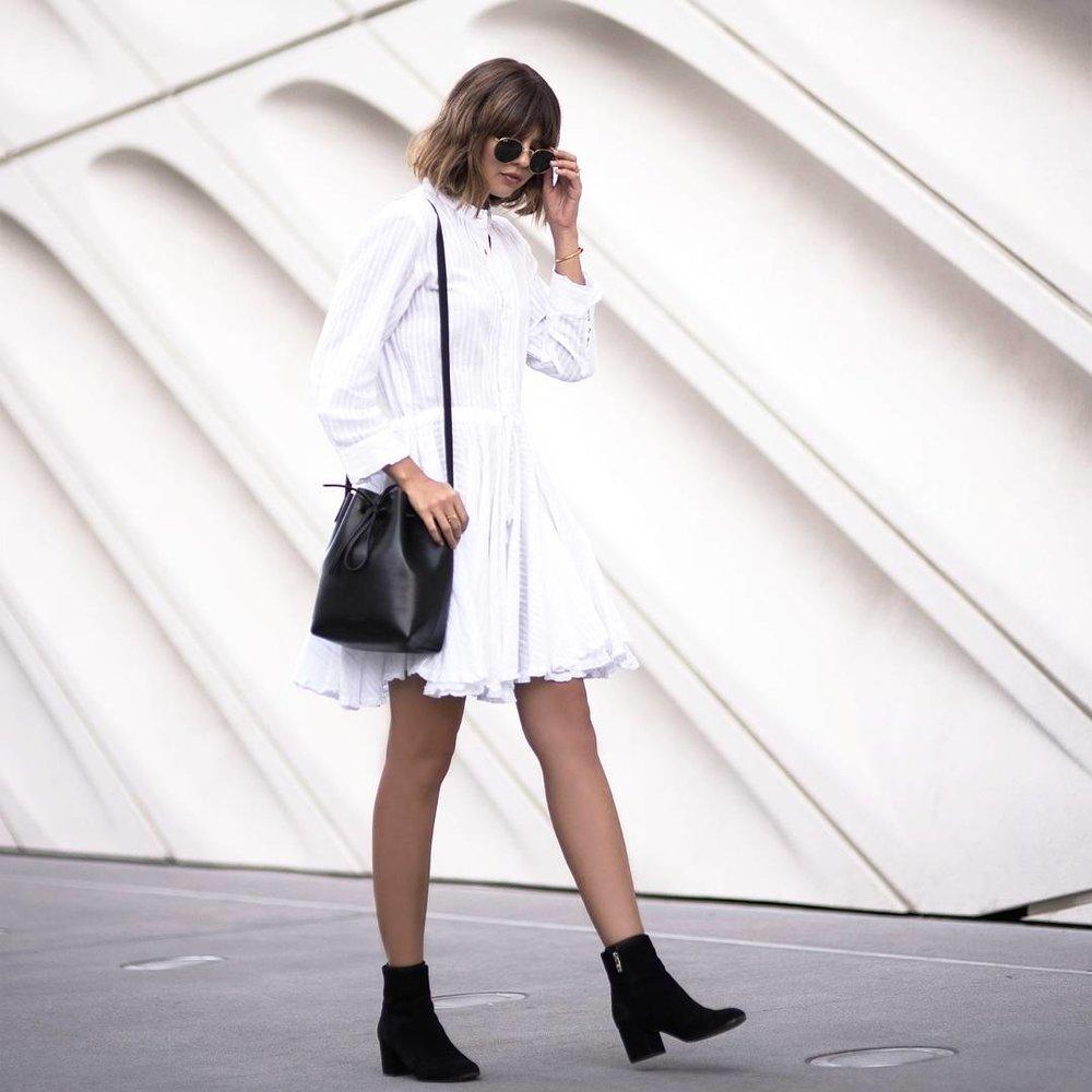 booties-white-dress-fashion.jpeg