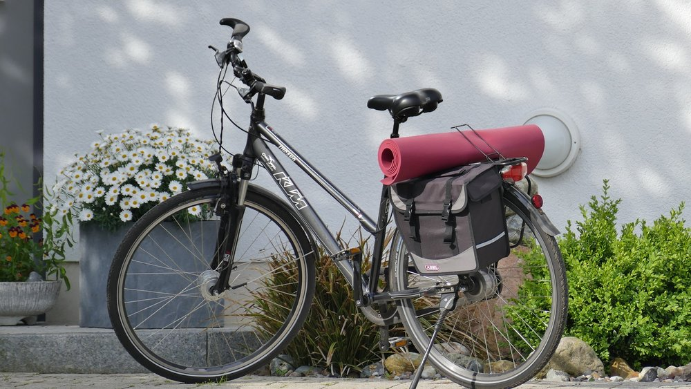 yoga-mat-bicycle.jpg