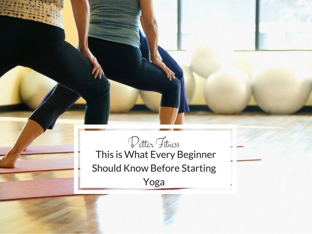 starting-know-Yoga-Beginners.jpg