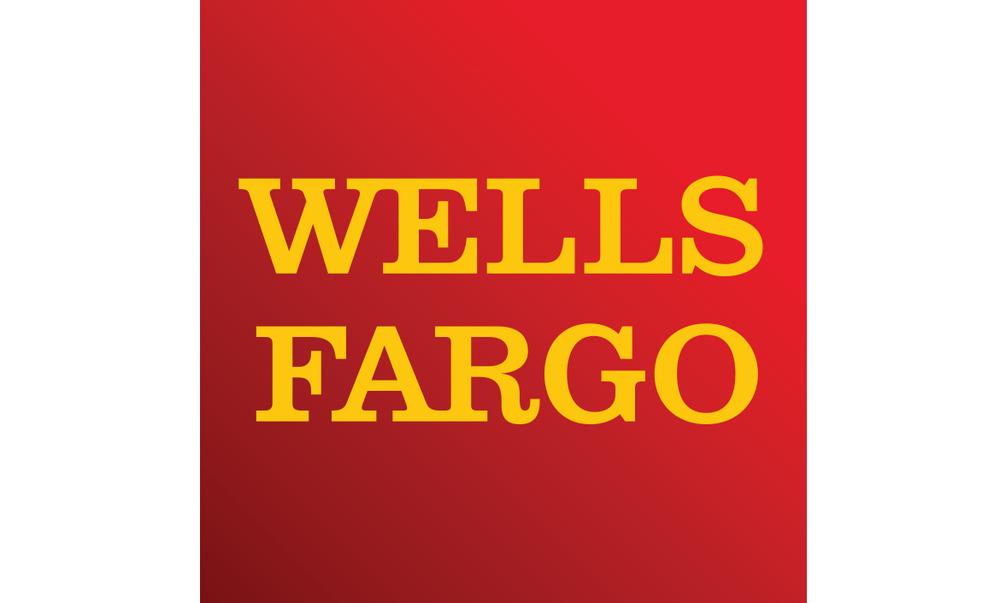 wf_social_logo_v1.png