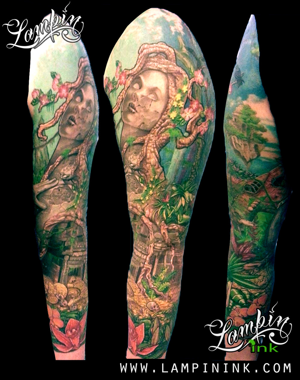 jungle sleeve.jpg