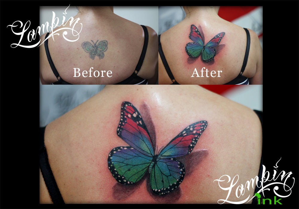 butterfly coverup.jpg