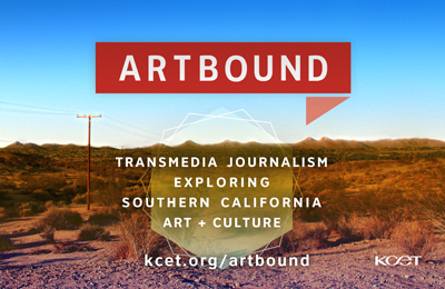 artbound-artillery-ad-print.jpg
