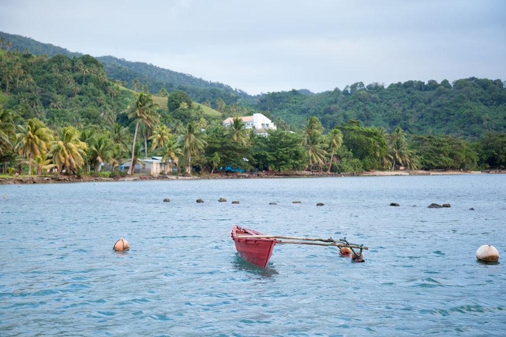 AlanToth_BoatFiji_FijiJuly2017.jpg