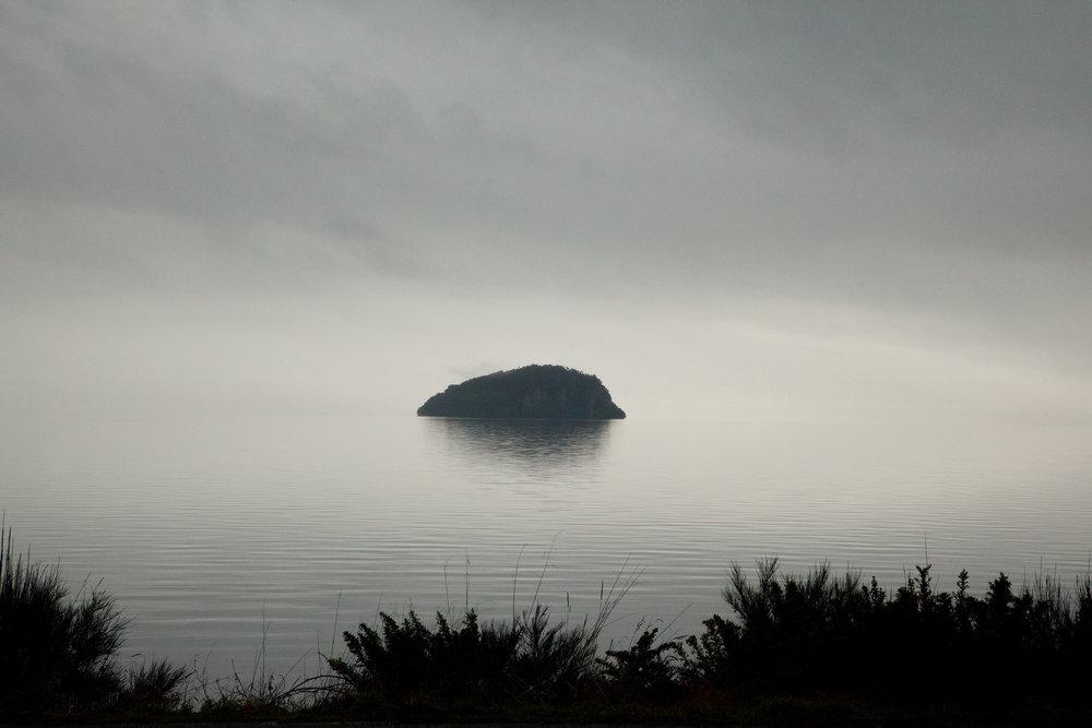 AlanToth_LakeTaupo_NZAug2017_2.jpg