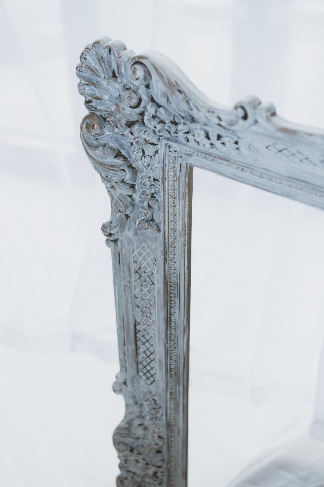 close up antique frame.jpg