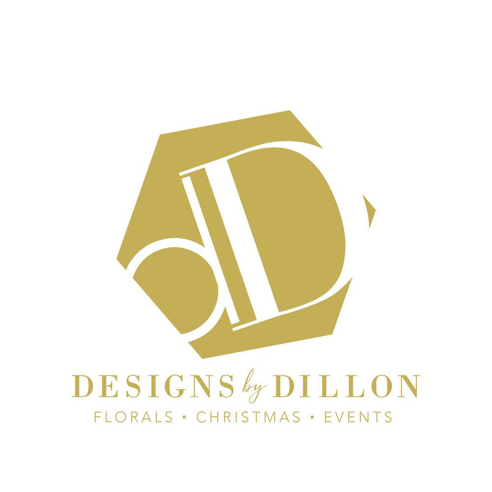 dillon_logo_final.jpg