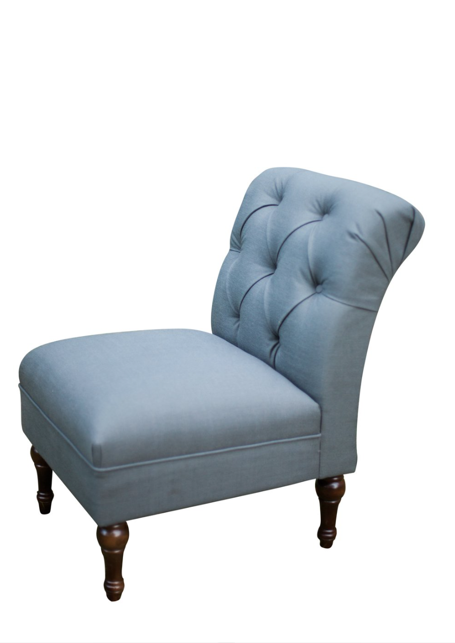 Christopher Chair (2)