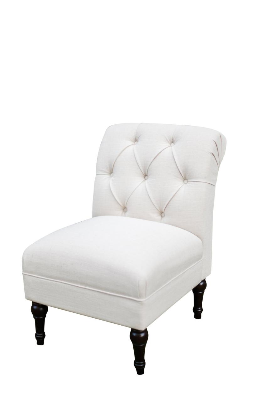 Madeline Slipper Chair (2)