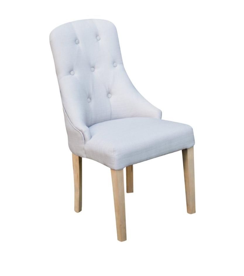 Valentina Chair (2)
