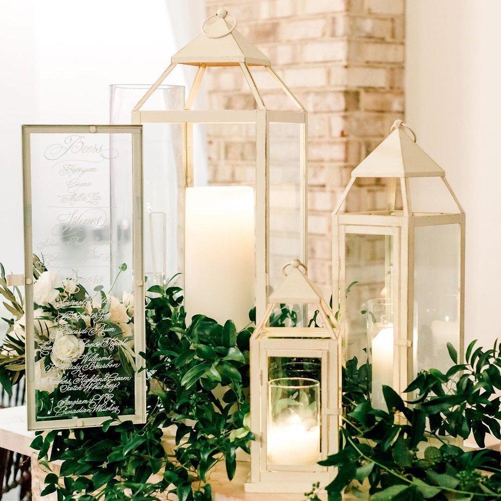 White Lanterns Wrightsville Manor.jpg