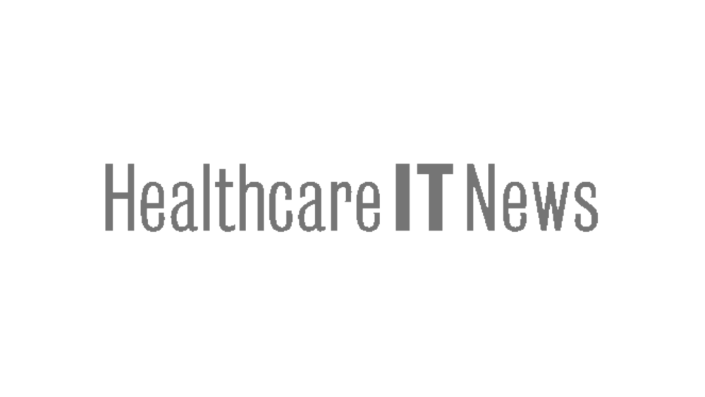Healthcare IT News.png
