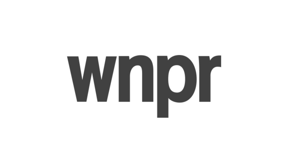 NPR2.png