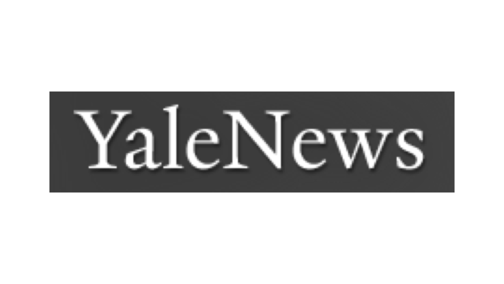 yale news.png