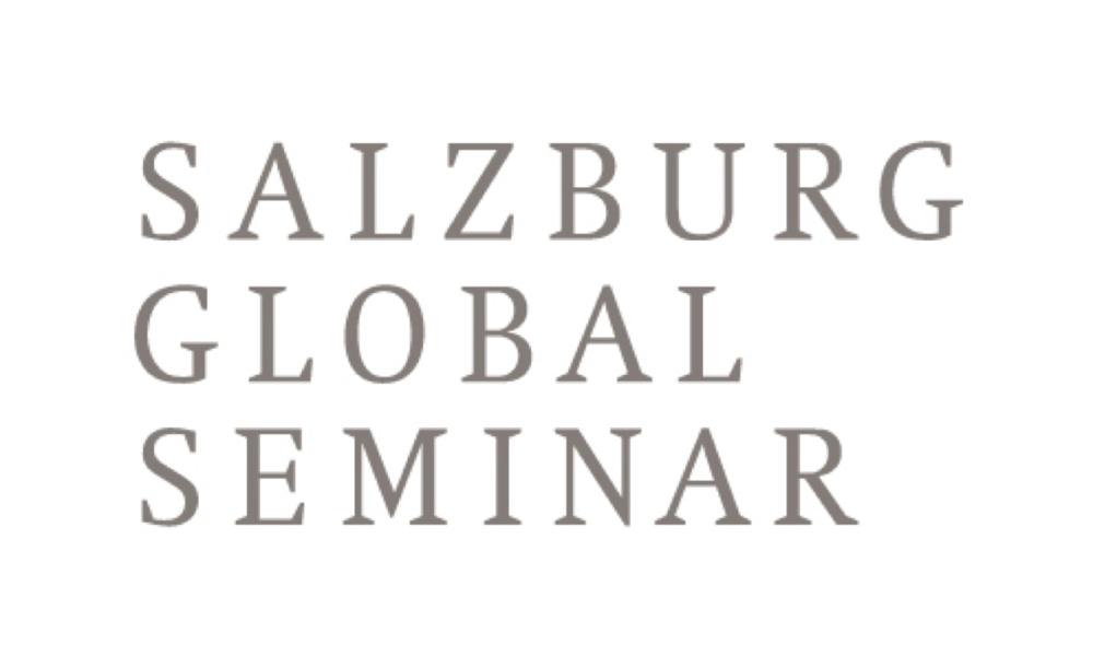 Salzburg Global Seminar.png