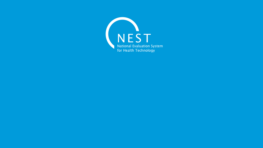 Hugo a key component of projects promoted by NEST to improve the future of medical device surveillance.   Read more