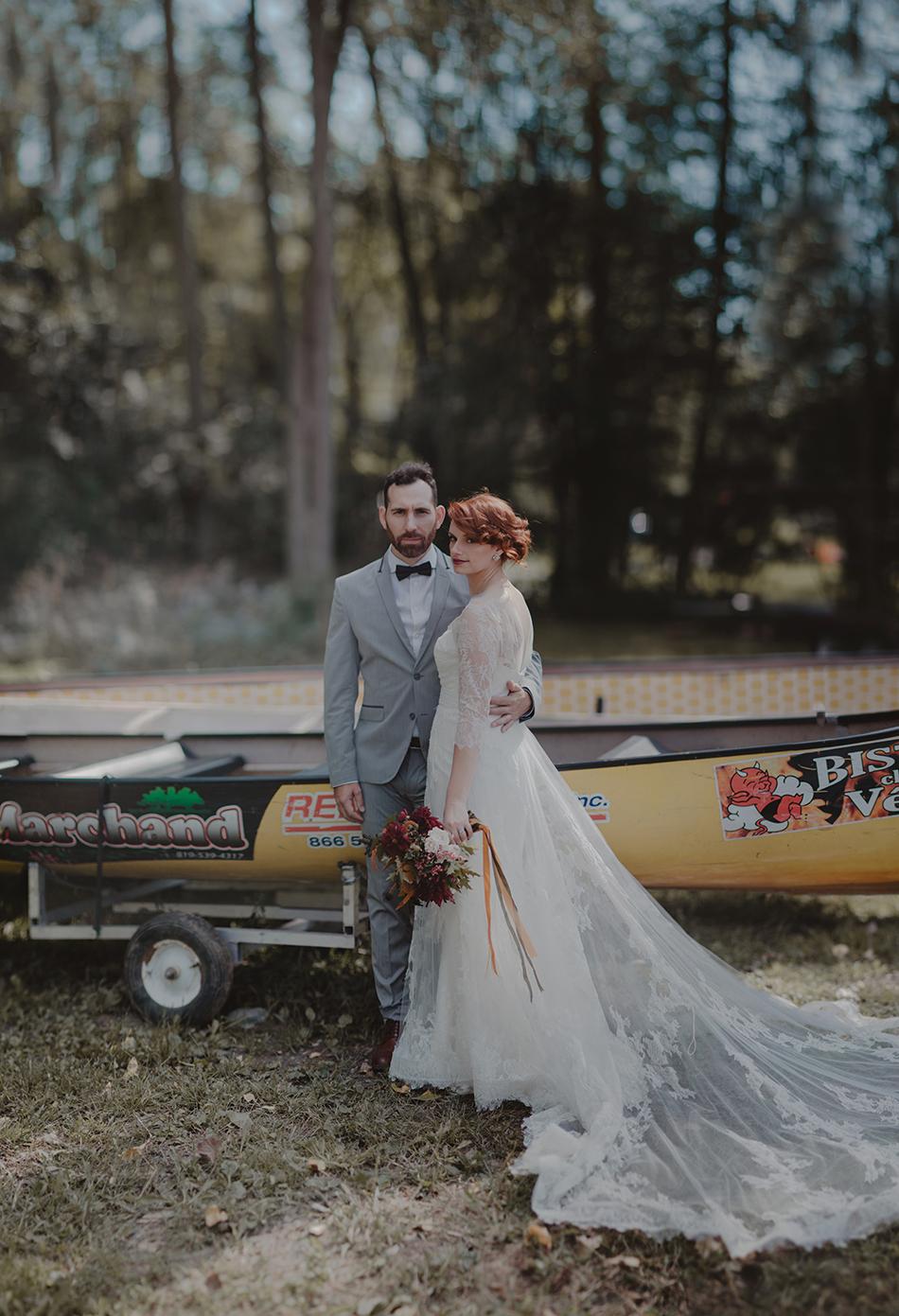 brenizer kanoe.jpg