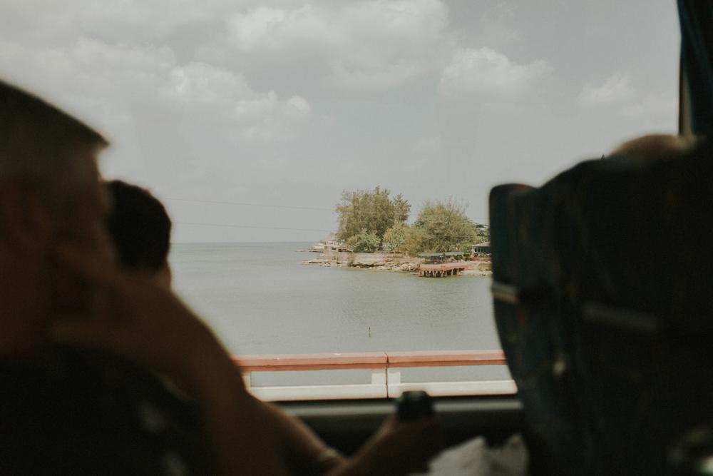 12 Les premiers jours Cuba retouchée-912 Les premiers jours Cuba retouchée-2.jpg