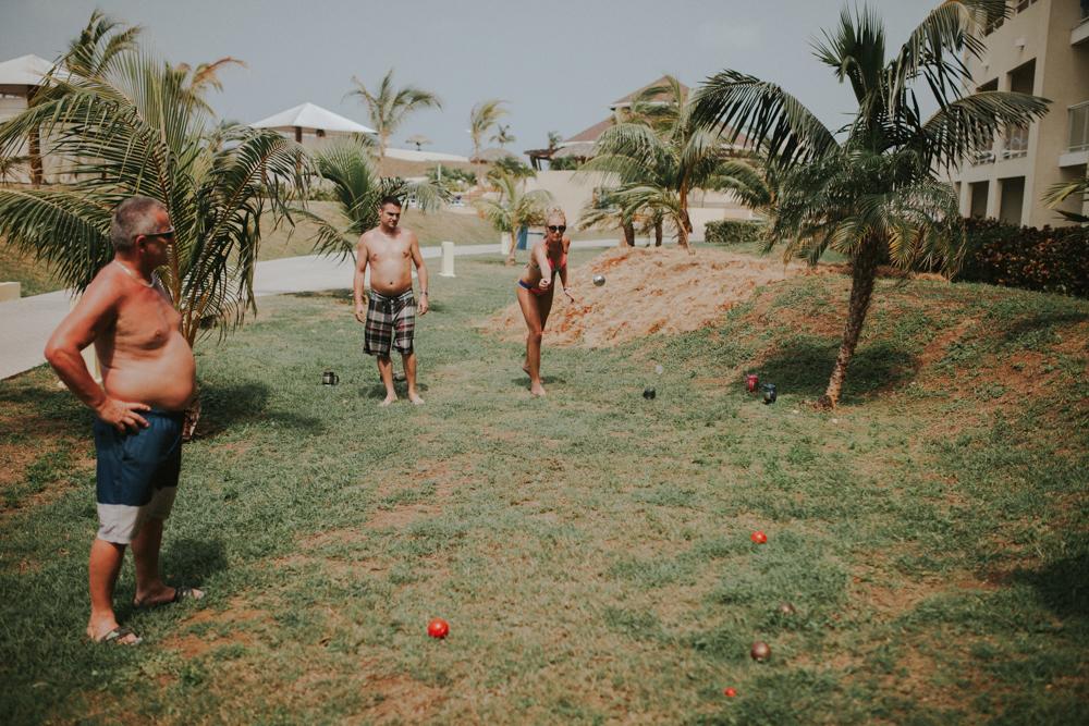 12 Les premiers jours Cuba retouchée-2412 Les premiers jours Cuba retouchée-2.jpg