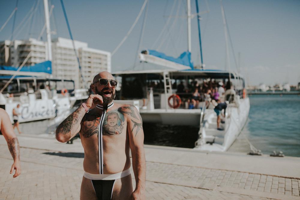 08 Borat look Cuba retouchée-3409 Shooting Varadero Cuba retouchée-2.jpg