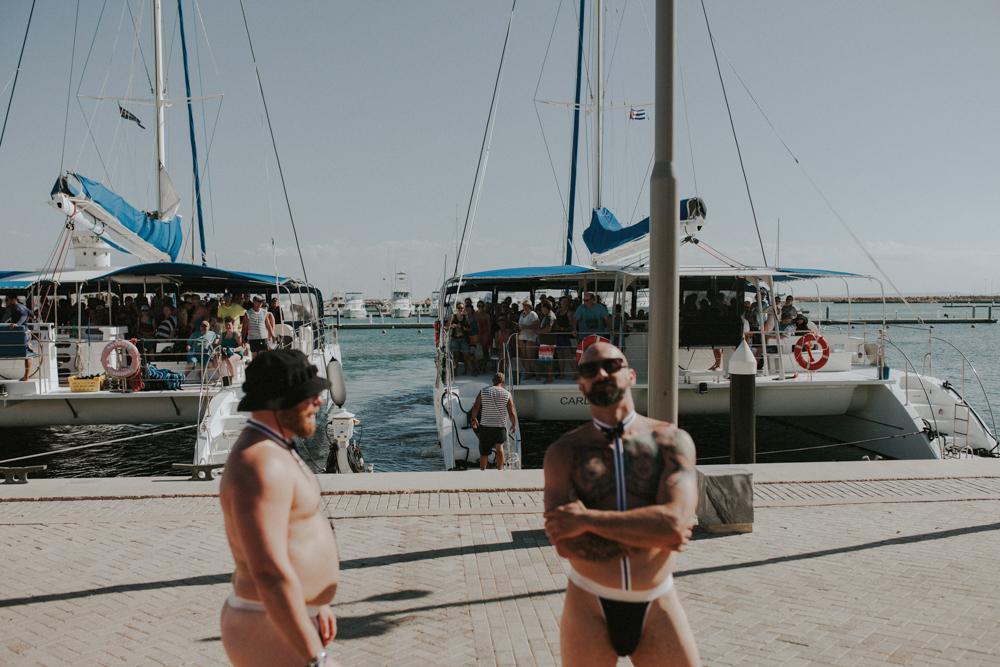 08 Borat look Cuba retouchée-4309 Shooting Varadero Cuba retouchée-2.jpg
