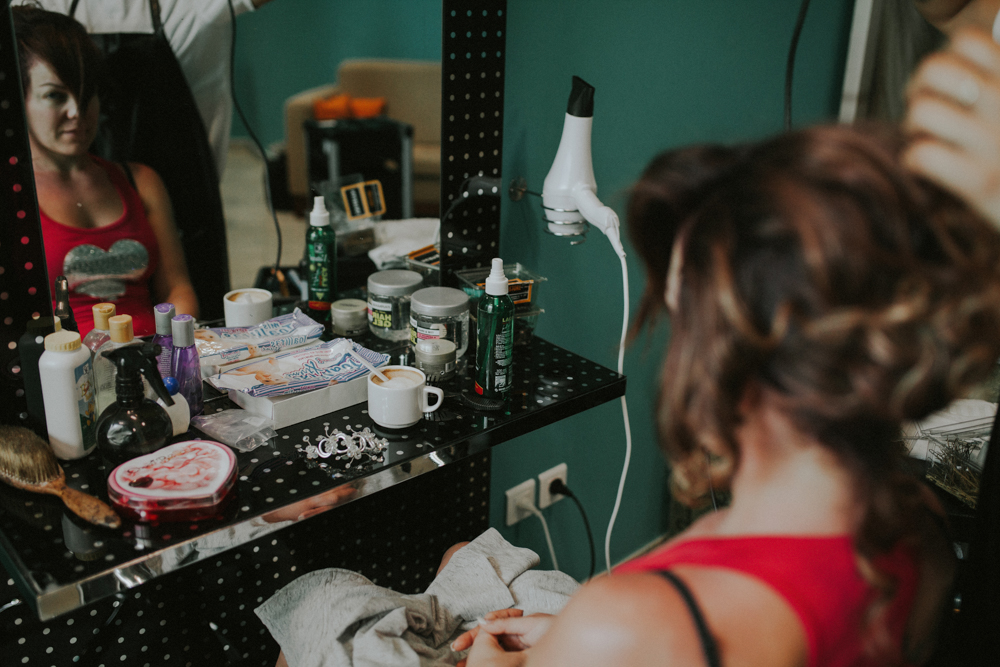 03 Mariage Preparation Fille final avec ASE small-68.jpg