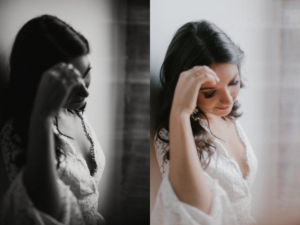 Atelier Eva Blanca petite resolution-10.jpg