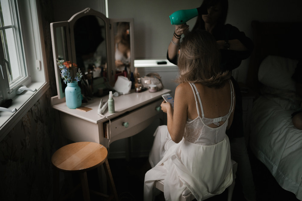 01 mariage Katia Stephane Preparation Matin Low Res (27 of 151).jpg