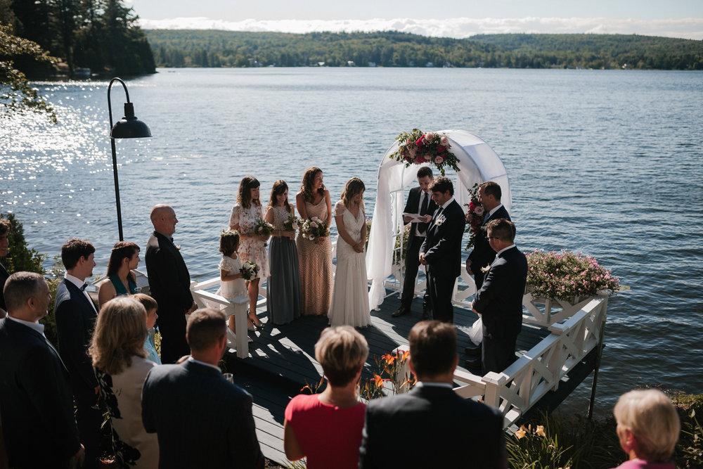 03 mariage Katia Stephane Ceremonie Low Res (62 of 86).jpg