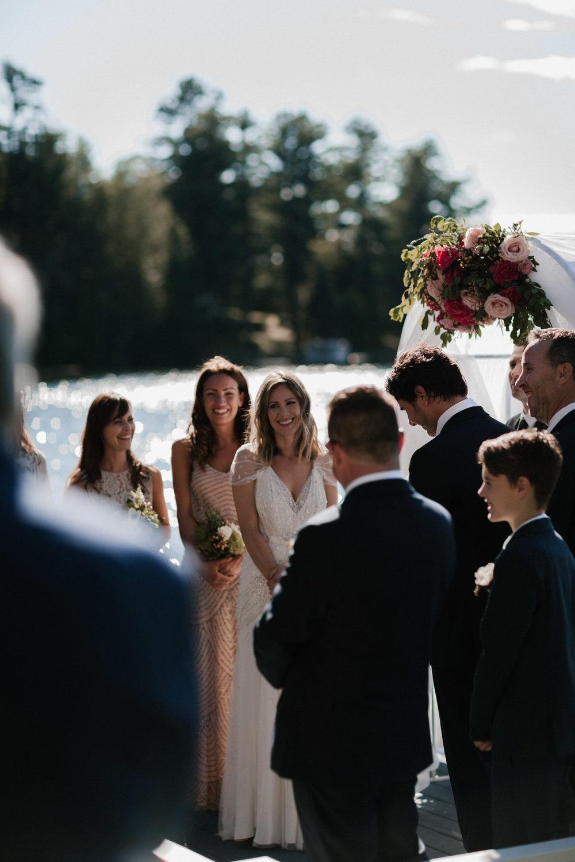 03 mariage Katia Stephane Ceremonie Low Res (11 of 86).jpg
