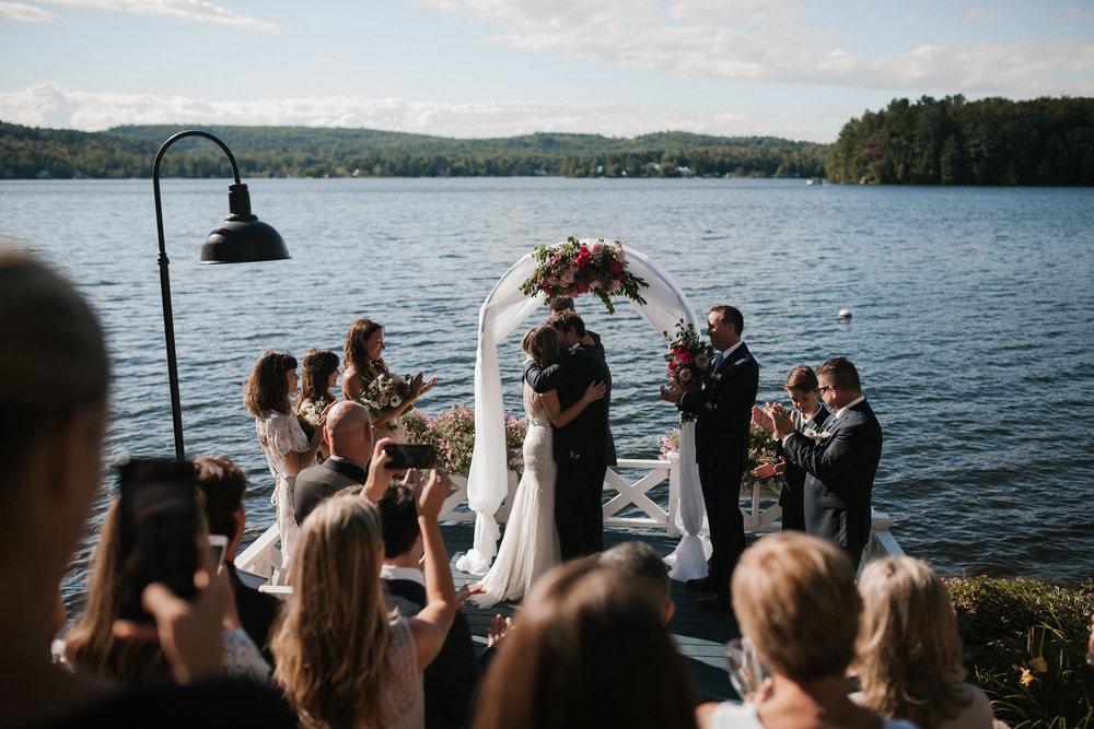 03 mariage Katia Stephane Ceremonie Low Res (78 of 86).jpg
