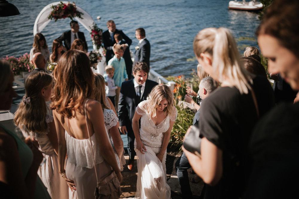 03 mariage Katia Stephane Ceremonie Low Res (81 of 86).jpg