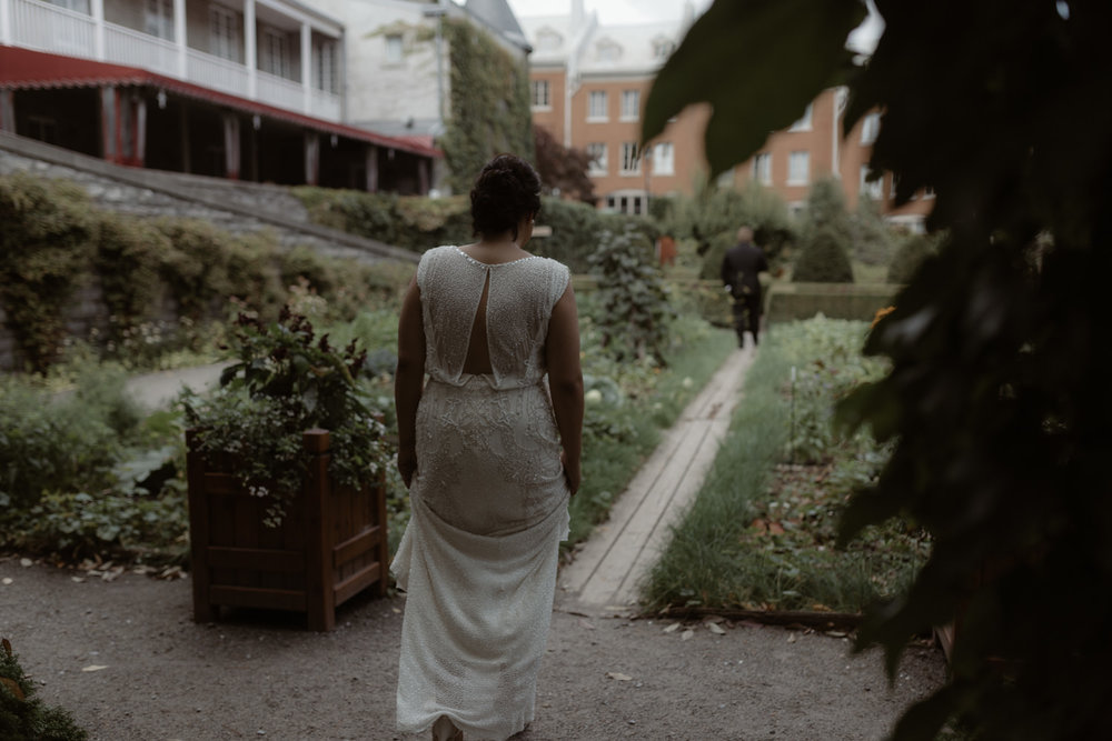170909 04 Mariage Alexandra Antoine First look Session et Famille Low Res (34 of 333).jpg