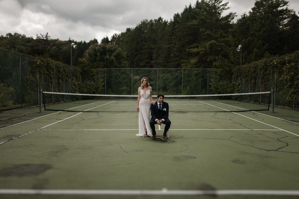 04 mariage Katia Stephane Le Shooting Low Res (107 of 110).jpg
