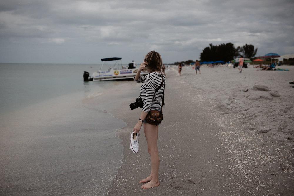 2018 Florida Floride part 1 - small hd (4 of 63).jpg