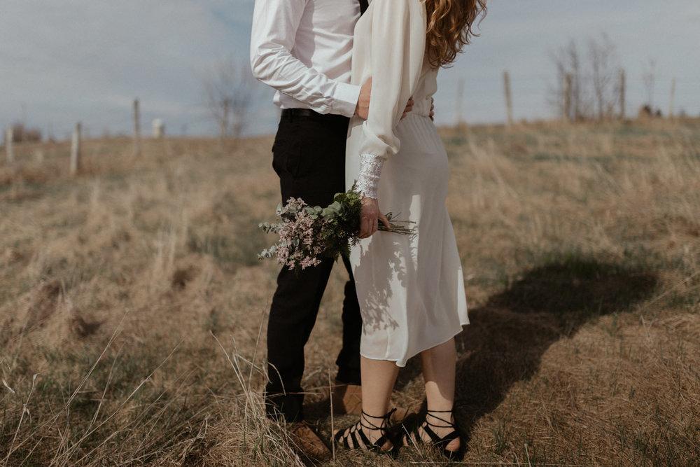 180506 Créatif - Mariage Quebec - Premier Champ - Kristina Bastien - Yanick Lesperance - Elopement - mariage - wedding - quebec - montreal - vancouver (13 of 19).jpg