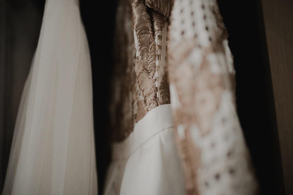 Dominique Francois Mariage Wedding Elopement Charlevoix Vancouver Quebec Lofoten Love Together Amour Famille Photographe de famille Photographe de mariage  (178 of 1036).jpg