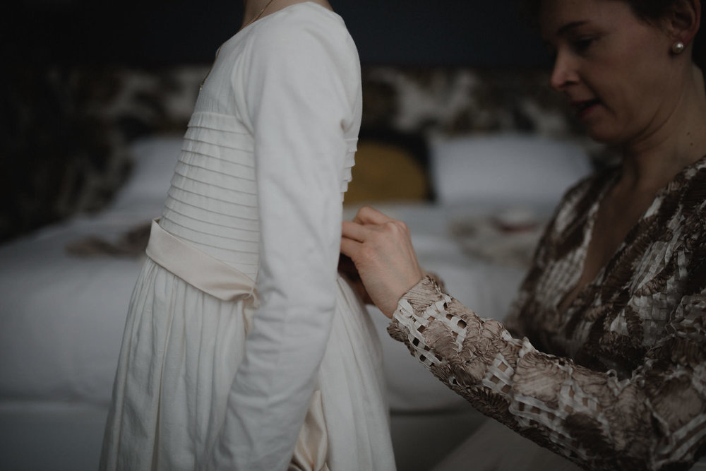 Dominique Francois Mariage Wedding Elopement Charlevoix Vancouver Quebec Lofoten Love Together Amour Famille Photographe de famille Photographe de mariage  (380 of 1036).jpg