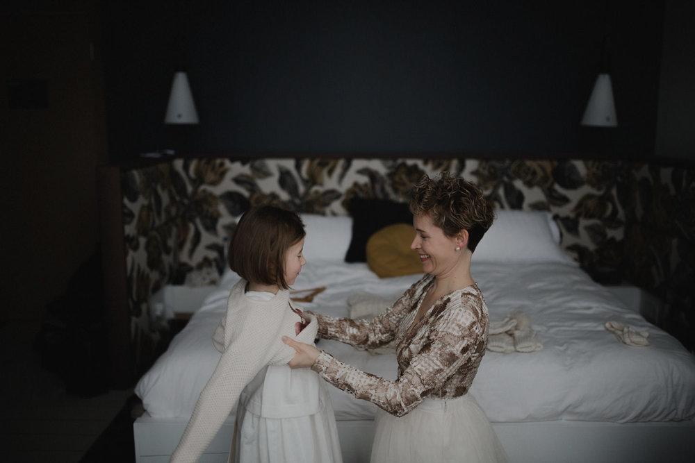 Dominique Francois Mariage Wedding Elopement Charlevoix Vancouver Quebec Lofoten Love Together Amour Famille Photographe de famille Photographe de mariage  (391 of 1036).jpg