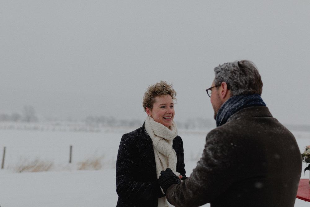 Dominique Francois Mariage Wedding Elopement Charlevoix Vancouver Quebec Lofoten Love Together Amour Famille Photographe de famille Photographe de mariage  (437 of 1036).jpg