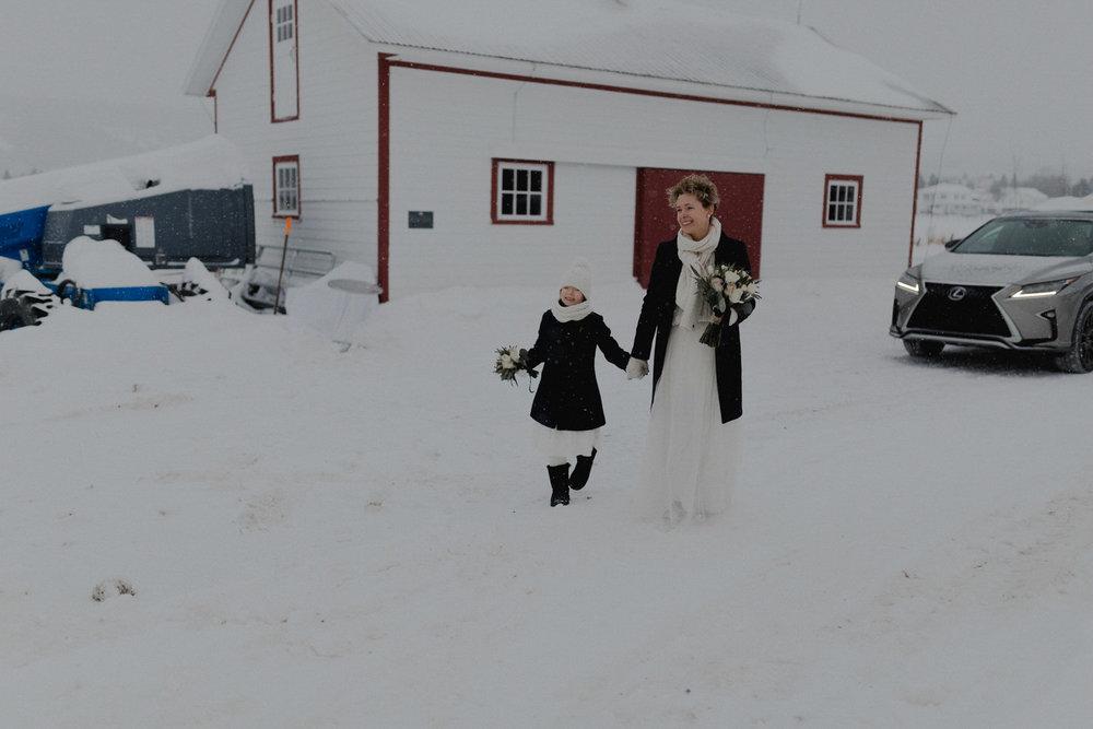 Dominique Francois Mariage Wedding Elopement Charlevoix Vancouver Quebec Lofoten Love Together Amour Famille Photographe de famille Photographe de mariage  (444 of 1036).jpg