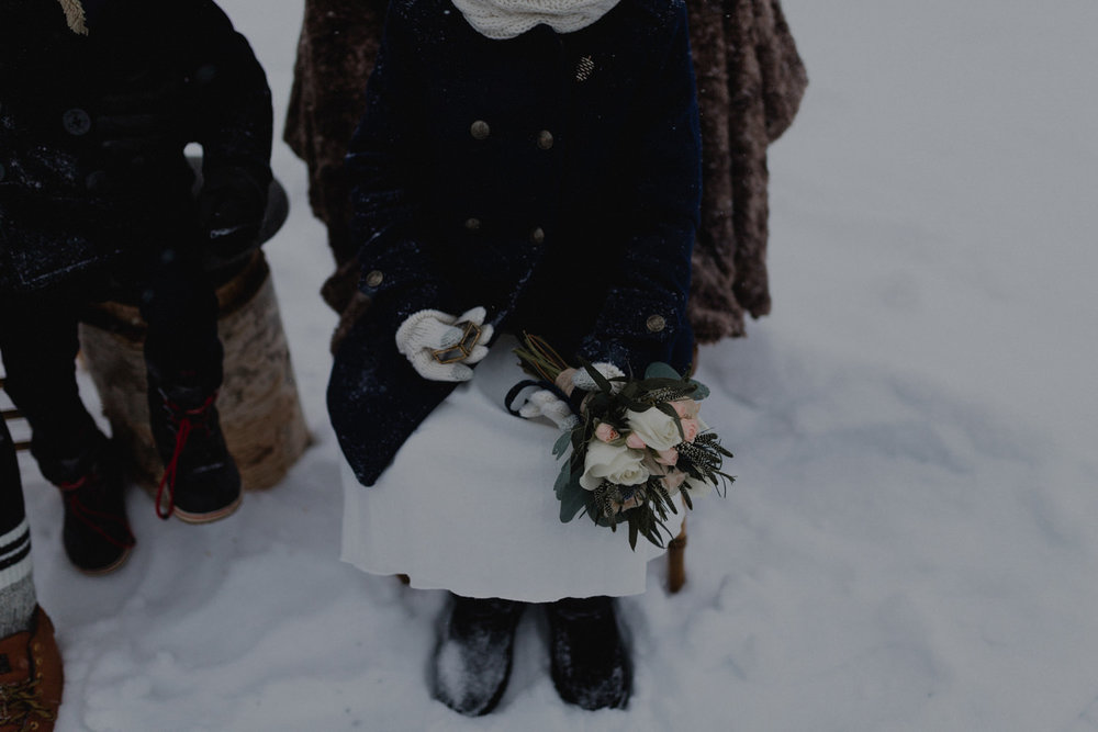 Dominique Francois Mariage Wedding Elopement Charlevoix Vancouver Quebec Lofoten Love Together Amour Famille Photographe de famille Photographe de mariage  (522 of 1036).jpg