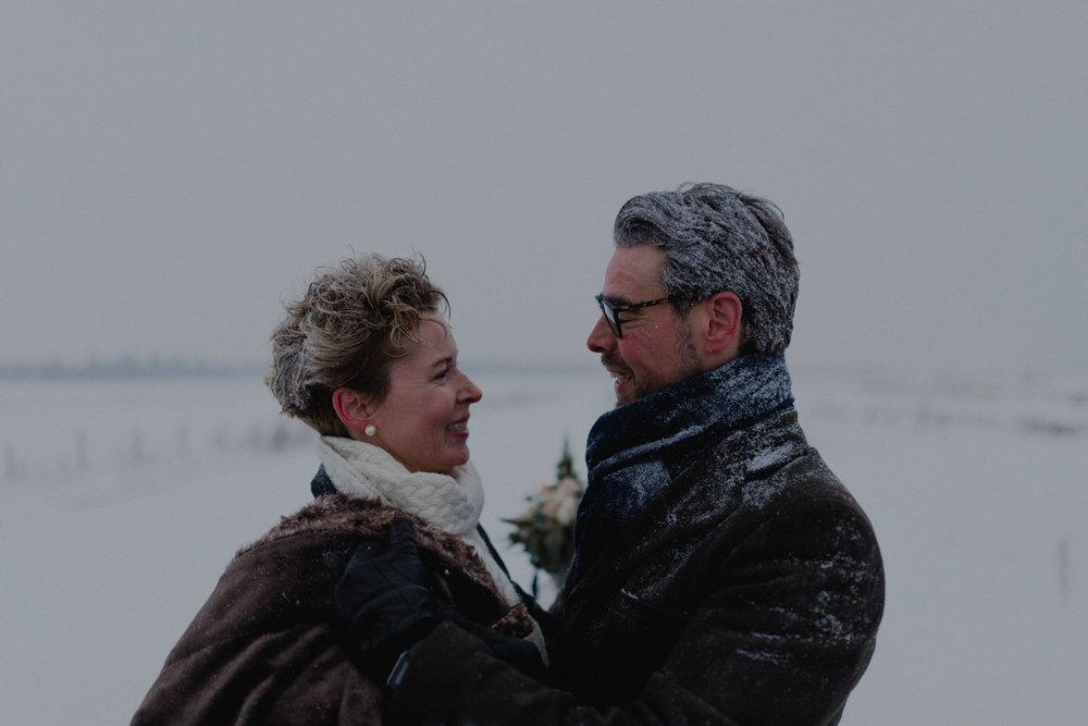 Dominique Francois Mariage Wedding Elopement Charlevoix Vancouver Quebec Lofoten Love Together Amour Famille Photographe de famille Photographe de mariage  (626 of 1036).jpg