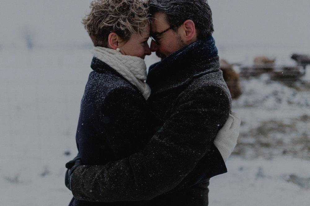 Dominique Francois Mariage Wedding Elopement Charlevoix Vancouver Quebec Lofoten Love Together Amour Famille Photographe de famille Photographe de mariage  (758 of 1036).jpg