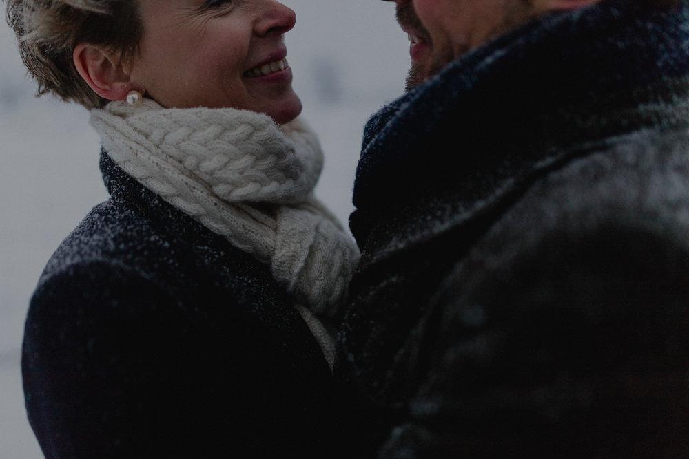 Dominique Francois Mariage Wedding Elopement Charlevoix Vancouver Quebec Lofoten Love Together Amour Famille Photographe de famille Photographe de mariage  (774 of 1036).jpg