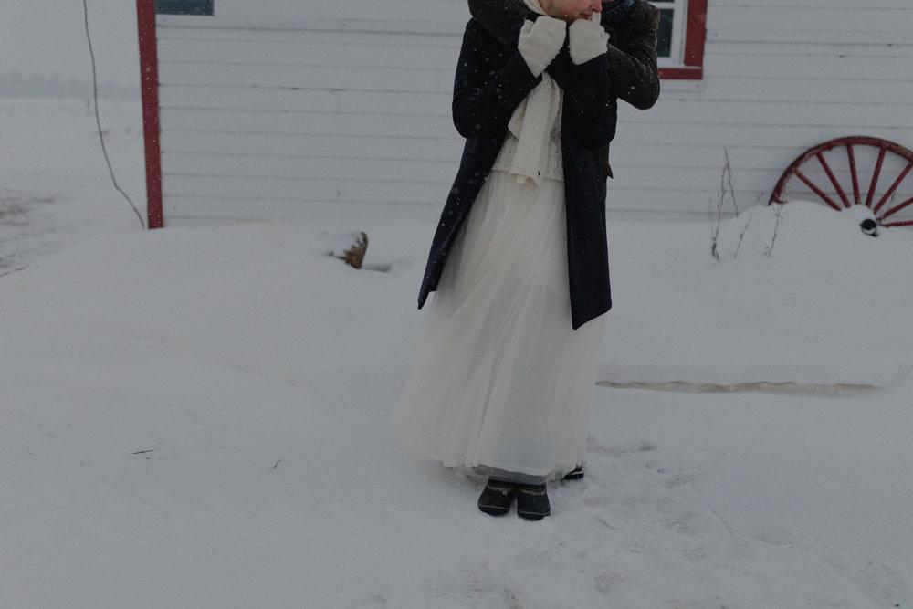 Dominique Francois Mariage Wedding Elopement Charlevoix Vancouver Quebec Lofoten Love Together Amour Famille Photographe de famille Photographe de mariage  (824 of 1036).jpg