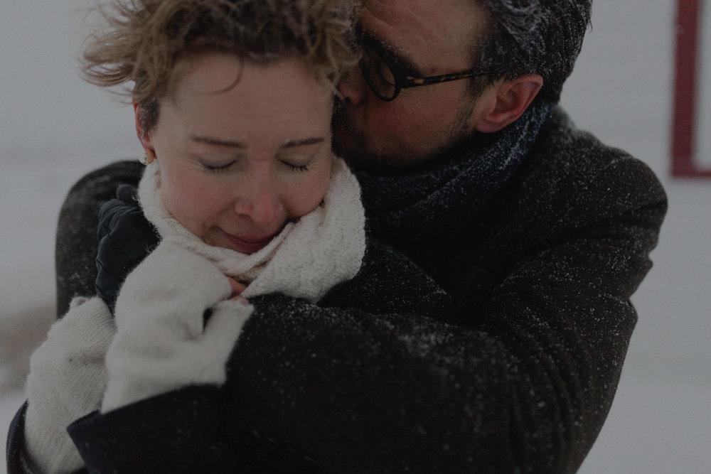 Dominique Francois Mariage Wedding Elopement Charlevoix Vancouver Quebec Lofoten Love Together Amour Famille Photographe de famille Photographe de mariage  (814 of 1036).jpg