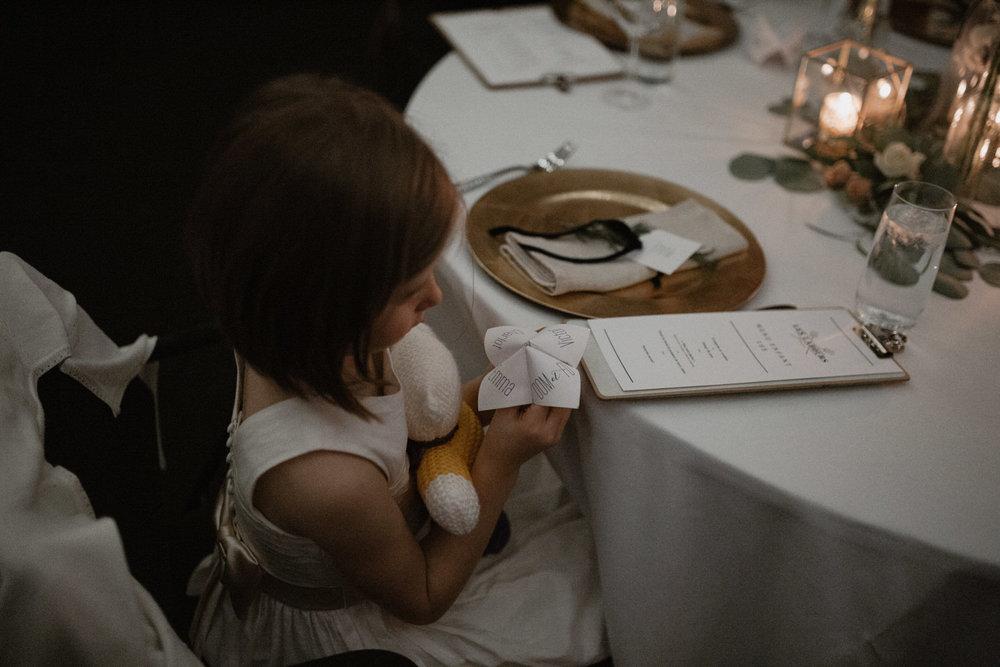 Dominique Francois Mariage Wedding Elopement Charlevoix Vancouver Quebec Lofoten Love Together Amour Famille Photographe de famille Photographe de mariage  (957 of 1036).jpg
